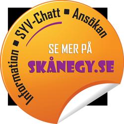 Bild: Länk till Skånegy.se