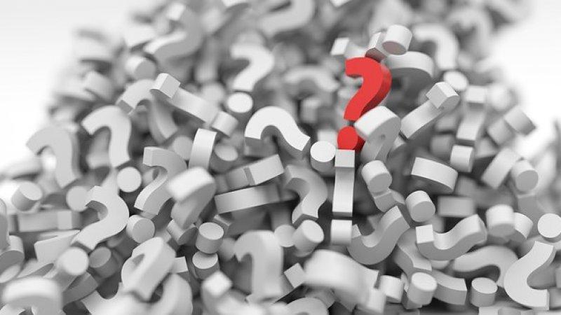 Frågor och svar om prao