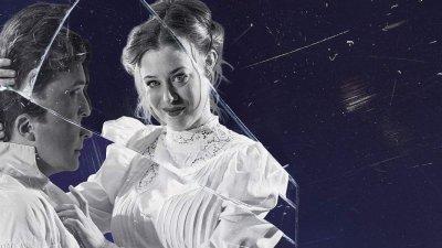 """""""Det går an"""" - gästspel av Malmö Opera"""