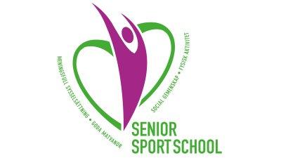 Senior Sport School