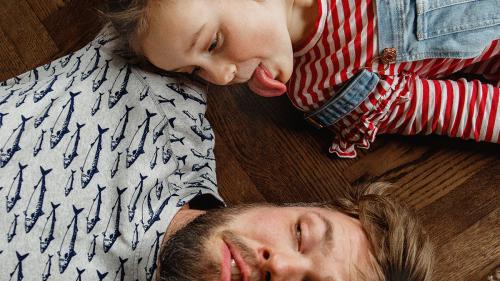 Gör en intresseanmälan till årets familjerådslagskonferens