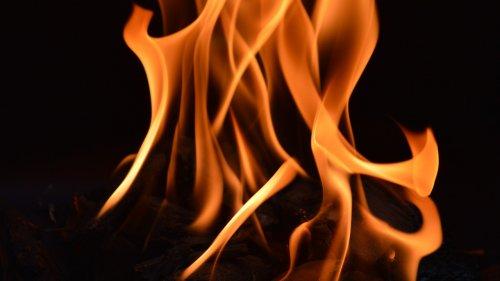 """Länsstyrelsen häver förbudet att grilla på egen <span class=""""highlight"""">tomt</span>"""