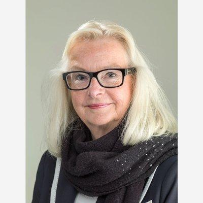Alwa Wennerlund Larsson