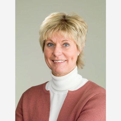 Annette Härstedt
