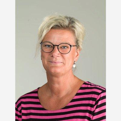 Pia Goldschmidt