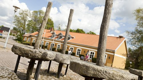 Många medborgare ännu nöjdare med att bo i Höör enligt undersökning