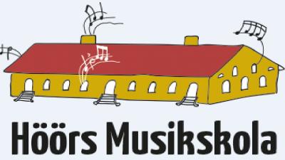 Musikskola, kulturskola