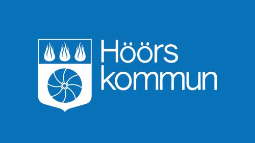"""Valresultatet i <span class=""""highlight"""">Höörs</span> kommun"""