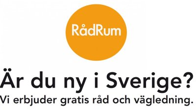 RådRum