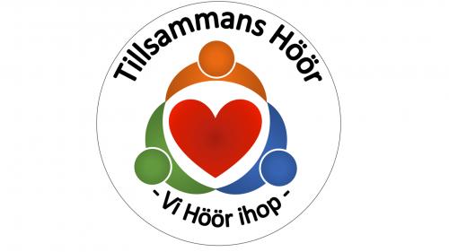 """Om Tillsammans <span class=""""highlight"""">Höör</span>"""
