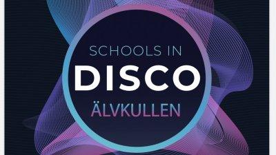 Disco Schools in