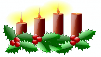 Julkonsert i Norra Rörums kyrka